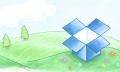 Sicherheitslücke: Dropbox schaltet Shared Links ab