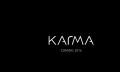 GoPro-Drohne heißt Karma