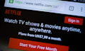 Geht los: Netflix blockiert bereits australische VPN-User