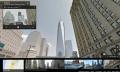 Google Street View te permite ahora viajar en el tiempo (video)