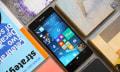 Instagram für Smartphones mit Windows 10 ist da