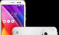 Asus ZenFone Zoom: Bald auch in Europa zu haben