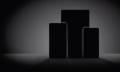 Sony calienta motores de cara a la IFA con su teaser (video)