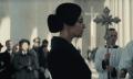 Düster: Erster Trailer zu James Bond Spectre