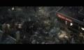 Neuer Godzilla-Trailer macht Vorfreude nur viel schlimmer