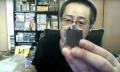 Video: Wie ein japanischer Livestreamer versehentlich seine Wohnung in Brand setzt