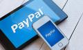 Crowdfunding: PayPal-Kunden tragen ab Juni das Risiko selbst