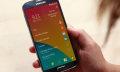 Z Launcher, el lanzador de aplicaciones de Nokia para... Android