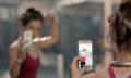 Hip geht immer: Samsung veröffentlicht neuen Spot für Galaxy A