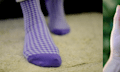 SafeWander: Wearable für Alzheimer-Patienten