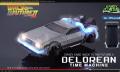 Zurück in die Zukunft: DeLorean-iPhone-Hülle (Video)