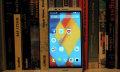 Huawei Ascend Mate 7 jetzt in Deutschland verfügbar
