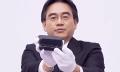 No habrá Nintendo NX en el E3, palabrita de Iwata