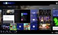 Fondos, más TV y Hubs con la nueva actualización de febrero para Xbox One