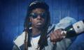 Samsung bewirbt Galaxy S7 mit Lil Wayne, Wesley Snipes und anderen Stars