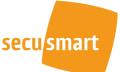 BlackBerry kauft Secusmart, die Macher des Kanzler-Phones