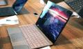 Asus ZenBook 3: Dünner, leichter, schneller als das MacBook
