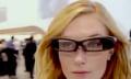 Sony SmartEyeglass: Im März kommt die Augmented Reality Brille