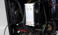 GPUOpen: AMD öffnet Grafiktreiber