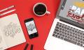 Moleskine kommt mit smartem Notebook für Adobe Creative Cloud