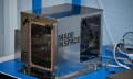 La Estación Espacial Internacional tendrá su propia impresora 3D