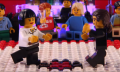 Video: Die größten Filmszenen in Lego
