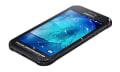 Das ist das Samsung Galaxy Xcover 3