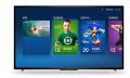 La nueva Mi TV 2 de Xiaomi es otra ganga de 290 euros sólo para China