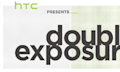 Sigue aquí en directo el evento de HTC 'Double Exposure'