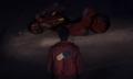 Akira Live-Action Fantrailer bleibt leider vorerst nur Trailer, ist aber trotzdem toll  (Video)