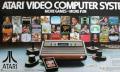 R.I.P: Atari-Pionier Steve Bristow gestorben