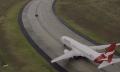 Ungleiches Dragrace: Tesla Model S gegen Boeing 737