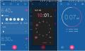 Googles Uhren-App jetzt auch für Android-User ohne Nexus