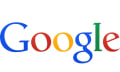 Nun also doch. Google wird Mobilfunk-Anbieter