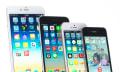 Ya puedes actualizar tu iPhone 6: iOS 8.0.2 ya disponible