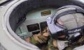 Die norwegische Armee testet Oculus Rift in Panzern (Video)