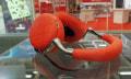 Los Parrot Zik 3 presumen de alta costura y carga inalámbrica