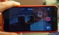 Twitter ya acepta los vídeos a cámara lenta del iPhone