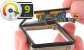 Android Wear: Schlaue Armbanduhren lassen sich richtig gut reparieren (Video)