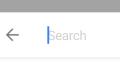 Kein Scherz: Google Fotos mit Emojis durchsuchen