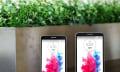 LG G3 Beat: Kleinere Variante des Flaggschiff-Smartphones vorgestellt