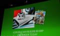 La Xbox One blanca también tiene pack con Sunset Overdrive y un precio de 399,99 euros