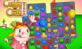 Game-Übernahme: Activision kauft Candy-Crush-Macher für 5,9, Mrd. Dollar