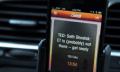 Gerücht: Apple kauft Radio-App Swell für 30 Mio. Dollar