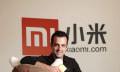 Xiaomi will eigene Prozessoren bauen