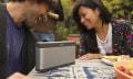 Bose Soundlink Bluetooth III aterriza en el mercado español