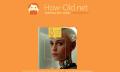 Wie alt bist du? Microsoft weiß es!