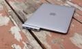 Branch: Neue Anschlüsse für das neue MacBook