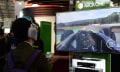 El Pack Xbox One con Kinect baja de precio en México