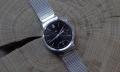 Ya puedes comprar el Huawei Watch en España